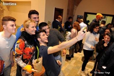 Morandini-e-Colò-al-Meeting-dei-Giovani-foto-Massimo-Renzi-25