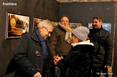 Mostra Fotografica Giornata della Memoria foto Massimo Renzi 03