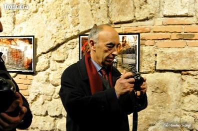 Mostra Fotografica Giornata della Memoria foto Massimo Renzi 06