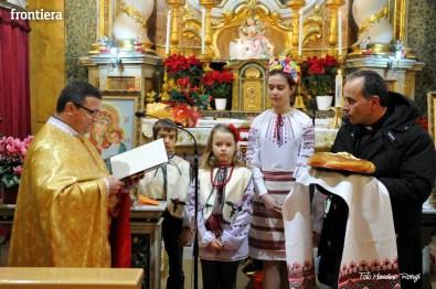 Natale-2016-della-Comunità-Ortodosso-Ucraina-di-Rieti-foto-Massimo-Renzi-18