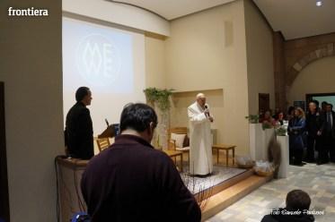 Papa-Francesco-a-Greccio-(4-gennaio-2015)-foto-Samuele-Paolucci-09