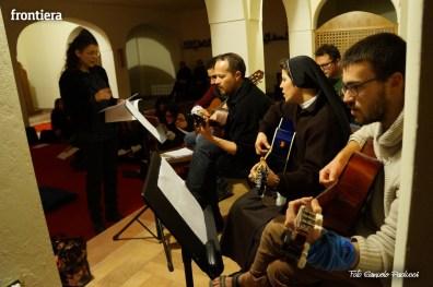 Preghiera-Taizé-Meeting-Giovani-Greccio-Foto-Samuele-Paolucci-03