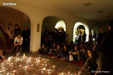 Preghiera-Taizé-Meeting-Giovani-Greccio-Foto-Samuele-Paolucci-22