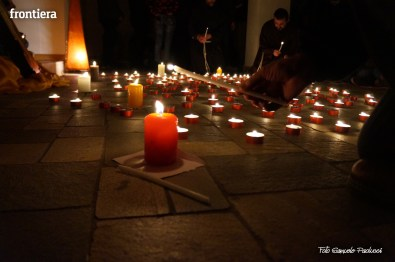 Preghiera-Taizé-Meeting-Giovani-Greccio-Foto-Samuele-Paolucci-25
