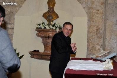 Sede-Misericordia-Cittaducale-foto-Massimo-Renzi-06