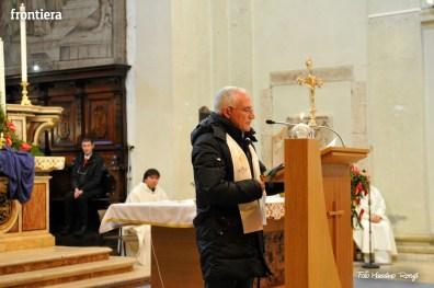 Sede-Misericordia-Cittaducale-foto-Massimo-Renzi-39