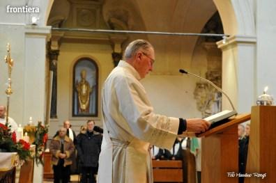 Sede-Misericordia-Cittaducale-foto-Massimo-Renzi-49