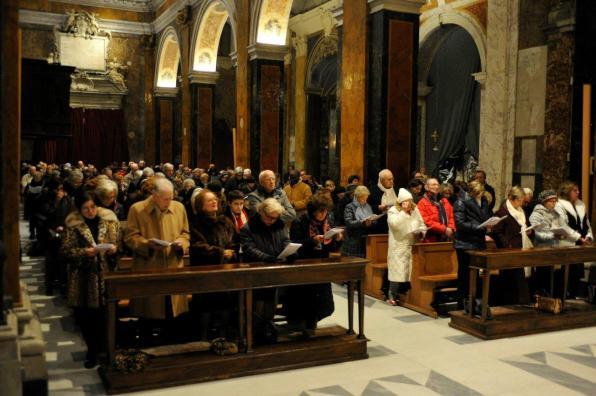 Te-Deum-31-dicembre-Rieti-vescovo-Domenico-Pompili-foto-Massimo-Renzi-11