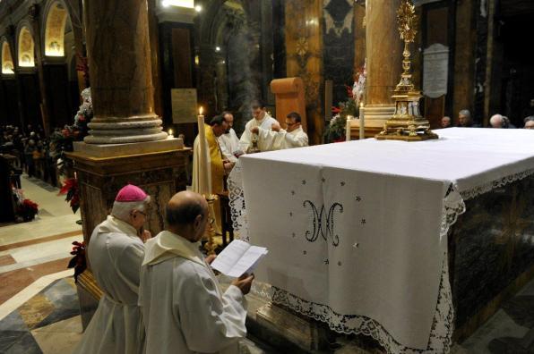 Te-Deum-31-dicembre-Rieti-vescovo-Domenico-Pompili-foto-Massimo-Renzi-33
