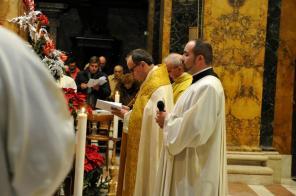 Te-Deum-31-dicembre-Rieti-vescovo-Domenico-Pompili-foto-Massimo-Renzi-39