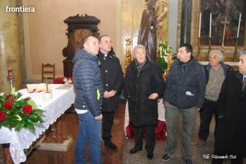 Vescovo-Domenico-Pompili-a-San-Giovanni-Reatino-foto-Riccardo-Boi-05