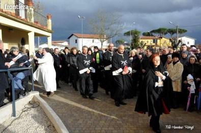 Apertura-Porta-Santa-Chiesa-Nuova-14-febbraio-2016-foto-Massimo-Renzi-12