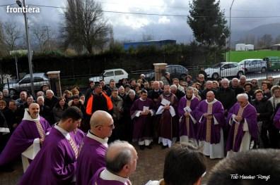 Apertura-Porta-Santa-Chiesa-Nuova-14-febbraio-2016-foto-Massimo-Renzi-16