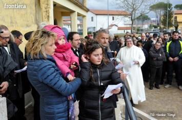Apertura-Porta-Santa-Chiesa-Nuova-14-febbraio-2016-foto-Massimo-Renzi-23