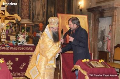 Celebrazione-Ortodossa-7-febbraio-2016-foto-Daniel-e-Daniela-Rusnac-27