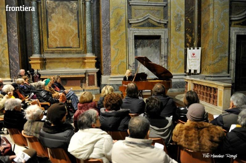 Donatella-Carlotti-Auditorium-dei-Poveri-28-febbraio-2016-foto-Massimo-Renzi-01