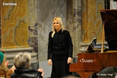 Donatella-Carlotti-Auditorium-dei-Poveri-28-febbraio-2016-foto-Massimo-Renzi-04