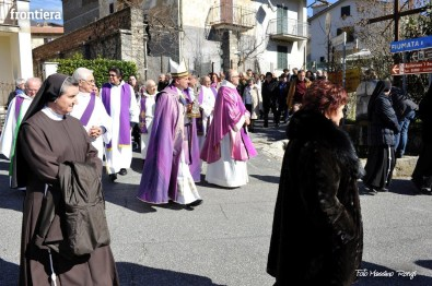 Festa S Filippa Borgo S Pietro 21 febbraio 2016 foto Massimo Renzi 34