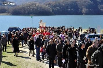 Festa S Filippa Borgo S Pietro 21 febbraio 2016 foto Massimo Renzi 53