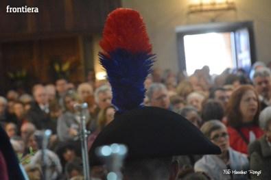 Festa S Filippa Borgo S Pietro 21 febbraio 2016 foto Massimo Renzi 66