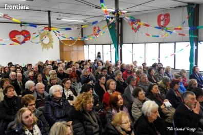 Incontro-Caritas-Pompili-18-febbraio-2016-foto-Massimo-Renzi-04