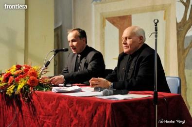 Incontro-Caritas-Pompili-18-febbraio-2016-foto-Massimo-Renzi-25