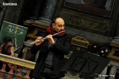 Musi-Trio-Paniconi-Sacco-De-Rossi-Auditorium-dei-Poveri-12-febbraio-2016-foto-Massimo-Renzi-03