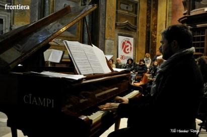 Musi-Trio-Paniconi-Sacco-De-Rossi-Auditorium-dei-Poveri-12-febbraio-2016-foto-Massimo-Renzi-10