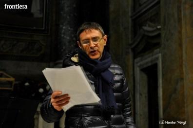 Musi-Trio-Paniconi-Sacco-De-Rossi-Auditorium-dei-Poveri-12-febbraio-2016-foto-Massimo-Renzi-18