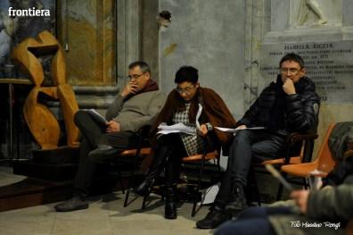 Musi-Trio-Paniconi-Sacco-De-Rossi-Auditorium-dei-Poveri-12-febbraio-2016-foto-Massimo-Renzi-19
