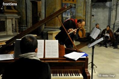 Musi-Trio-Paniconi-Sacco-De-Rossi-Auditorium-dei-Poveri-12-febbraio-2016-foto-Massimo-Renzi-32