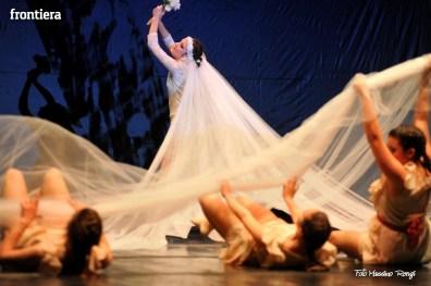 Danza foto Massimo Renzi 05