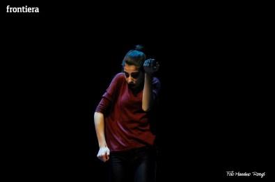 Danza foto Massimo Renzi 18