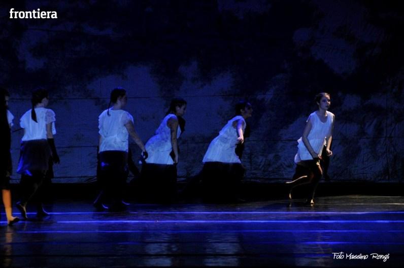 Danza foto Massimo Renzi 23
