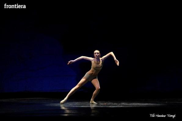 Danza foto Massimo Renzi 44