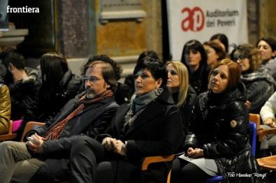 Festa-Donna-Auditorium-dei-Poveri-4-marzo-2016-foto-Massimo-Renzi-08