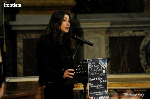 Festa-Donna-Auditorium-dei-Poveri-4-marzo-2016-foto-Massimo-Renzi-12