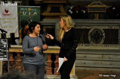 Festa-Donna-Auditorium-dei-Poveri-4-marzo-2016-foto-Massimo-Renzi-24