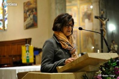 Giubileo-con-i-Lavoratori-13-marzo-2016-foto-Massimo-Renzi-30