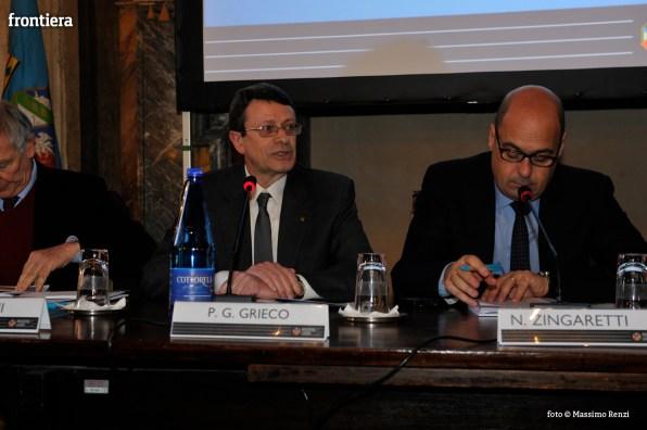 Inaugurazione Plus Rieti 3 marzo 2016 foto Massimo Renzi 61