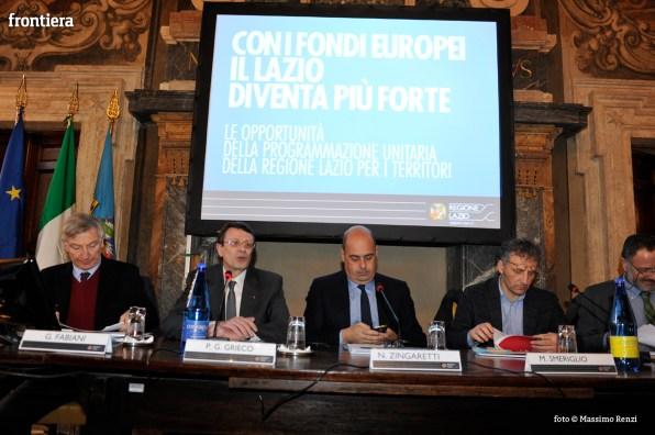 Inaugurazione Plus Rieti 3 marzo 2016 foto Massimo Renzi 62