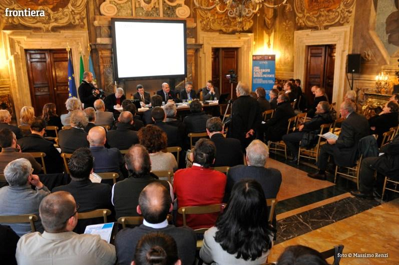 Inaugurazione Plus Rieti 3 marzo 2016 foto Massimo Renzi 68