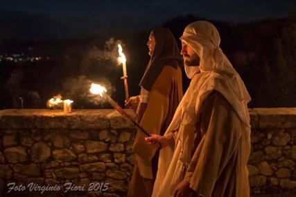 Processione-del-Cristo-Morto-Contigliano-03