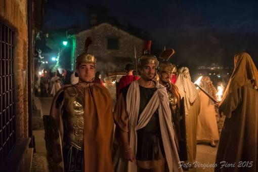 Processione-del-Cristo-Morto-Contigliano-07