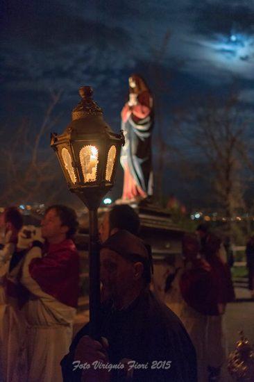 Processione-del-Cristo-Morto-Contigliano-13
