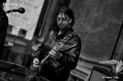 Andrea-Salini-live-all'Auditorium-dei-Poveri-25-aprile-2016-foto-Massimo-Renzi-02
