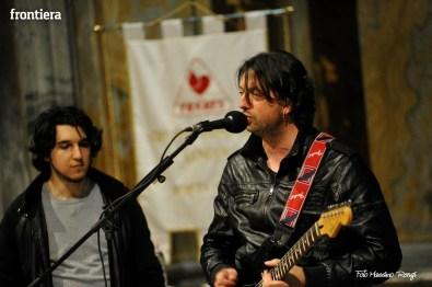 Andrea-Salini-live-all'Auditorium-dei-Poveri-25-aprile-2016-foto-Massimo-Renzi-19