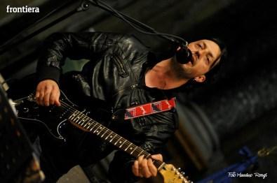 Andrea-Salini-live-all'Auditorium-dei-Poveri-25-aprile-2016-foto-Massimo-Renzi-25