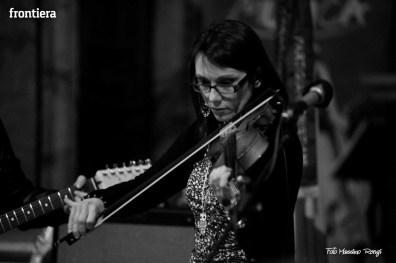 Andrea-Salini-live-all'Auditorium-dei-Poveri-25-aprile-2016-foto-Massimo-Renzi-26
