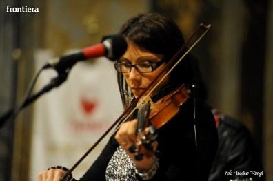 Andrea-Salini-live-all'Auditorium-dei-Poveri-25-aprile-2016-foto-Massimo-Renzi-30